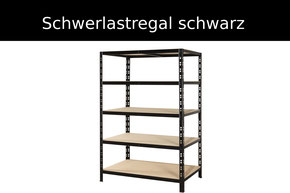 wand und boden frankfurt oder ffnungszeiten ostseesuche com. Black Bedroom Furniture Sets. Home Design Ideas