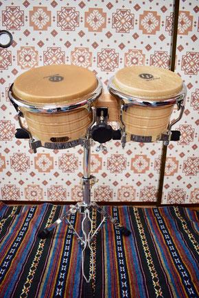 市川駅のドラム教室です。市川駅のパーカッション教室です。ドラムレッスンやっています。