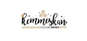 Kemmeskan Cultures Breizh hip hop Quimper