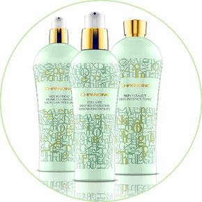 Reinigung, Serum, Tonic - vegane Hautpflege - CCC Cosmetic Culture