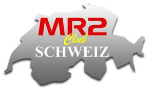 MR2-Club Schweiz