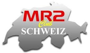 MR2-Club Schweiz