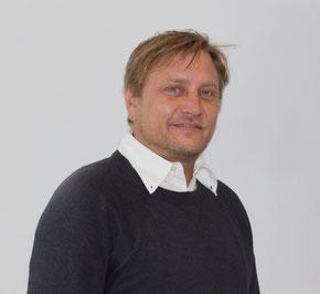 Henrik-Arne Meding, Facharzt für Hals-Nasen-Ohren Heilkunde