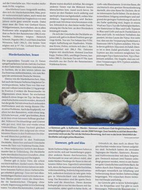 Kaninchenzeitung 10/2012 S.49