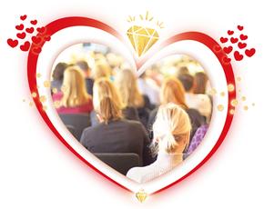 moe spirituelle Seminare für deine Selbstliebe, Selbstfindung und spirituelle Weiterentwicklung