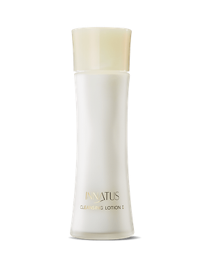 Cleansing Lotion II 120ml