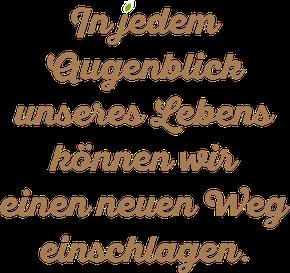 Praxisgemeinschaft Vitalis, Monika Gundinger, Horn, Niederösterreich