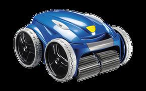 Robot per piscine Zodiac RV 5300 Vortex