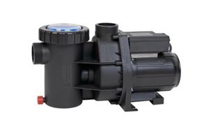 Pompe di filtrazione per piscine Karb