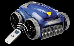 Robot per piscine Zodiac RV5600