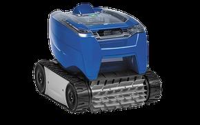 Robot per piscine Zodiac RT 3200 Tornax Pro