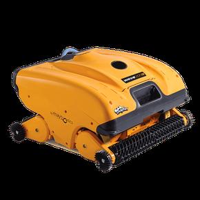 Robot per piscine Dolphin Wave 200 XL