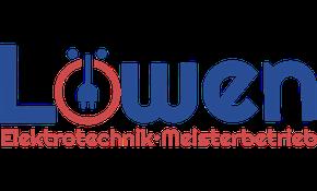 Löwen Elektrotechnik Meisterbetrieb Espelkamp