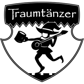Club Traumtänzer