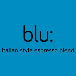 italian style espresso blend