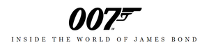 Aston Martin James Bond 007