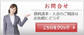 東京・銀座・秋葉原のハイステータス結婚相談所:お問合せ