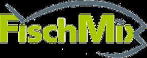 Logo FischMix