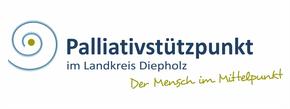 Link zum Palliativstützpunkt im Landkreis Diepholz