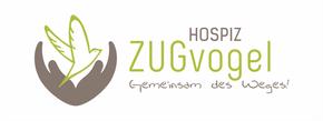 Link zum Hospiz ZUGvogel in Sulingen