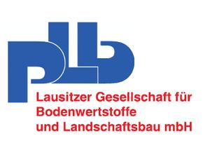 plb Lohsa - Partner für Forst, Landschaftsbau und Flächensanierung