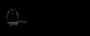 ぱくそんれ,ヒーリング,ホリスティック,ビューティー,サウンドヒーリング,音叉,北九州,福岡,