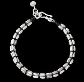 Bracelets souples www.itsara.net