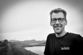 Willem-Jan van Beesten - eigenaar