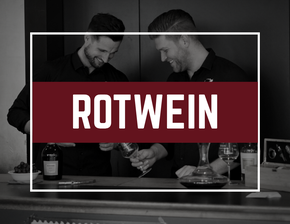 Rotwein Shop Kempten
