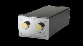 EAR 834P (生産終了)
