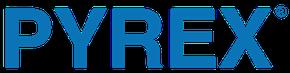 Cristalería Pyrex para laboratorio México