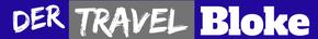 Australien Geheimtipps Travel Bloke