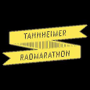 Tannheimer Radmarathon Radtreff Biberach