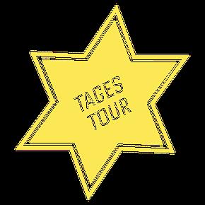 Tagestour Radtreff Biberach