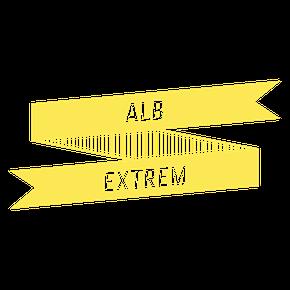 Alb extrem Radtreff Biberach