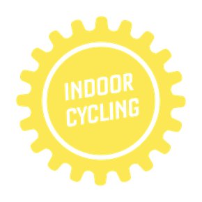 Indoor cycling Radtreff Biberach