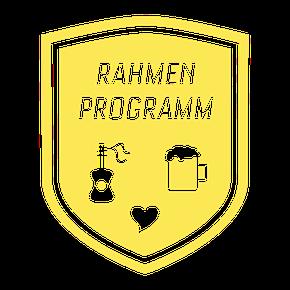 Rahmenprogramm Radtreff Biberach