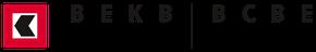 Berner Kantonalbank AG