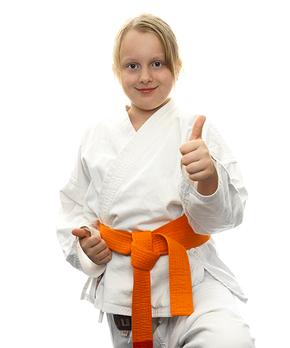 TOWASAN Karate Kids sind stolz Kampfkunst auf hohem Niveau zu trainieren. Motivation und Disziplin steht in der TOWASAN Karate Schule ganz oben.