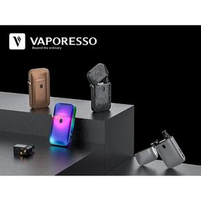 VAPE電子タバコ ニコチンなしスターターキット