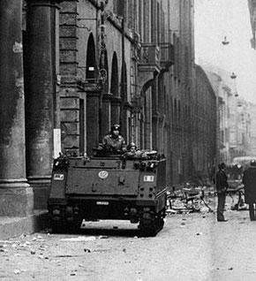 Bologna 1977