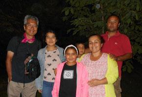 中国から陸路でカザフスタン・キルギスを抜け、再訪したウズベキスタンのサマルカンドは、summer festival の最中でした。