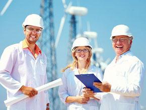 Le standrd ISO 9001 apporte une culture d'organisation par processus qui oriente l'entreprise vers la satisfaction client.