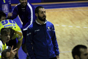Carles Morales