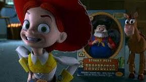 Toy Story 2 Cuentos Infantiles Para Leer Online Totalmente