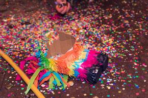 Kater, Katerstimmung, Fasching, Karneval, Fasend