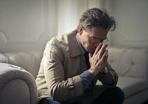 Infotage Oktober 2020 der Praxis für Psychotherapie, Barbara Schlemmer, Dipl. Psychologin