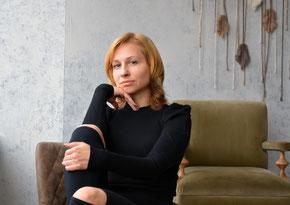 Lockdown und kein Ende - Blogbeitrag der Praxis für Psychotherapie, Barbara Schlemmer, Dipl. Psychologin