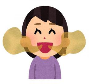 八戸 歯医者 口臭 歯周病 入れ歯 ホワイトニング