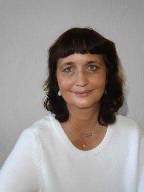 Tamara Pabst, zusammenunterwegs, Winterthur